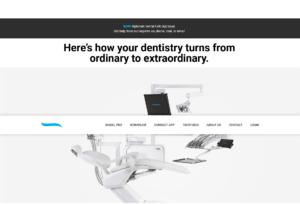 Introducing Model Pro für Diplomat Dental